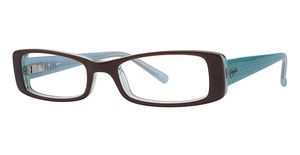 Candies C PENNIE Glasses