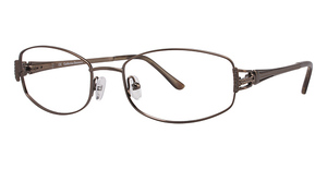 Catherine Deneuve CD-294 Eyeglasses