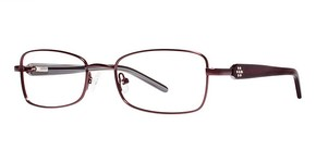 Genevieve Paris Design Mitzie Eyeglasses