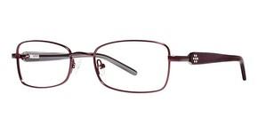 Modern Optical Mitzie Eyeglasses