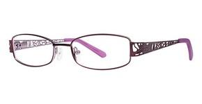 Modern Optical Caridad Eyeglasses