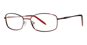 Genevieve Paris Design Holly Eyeglasses