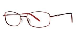 Modern Optical Holly Eyeglasses