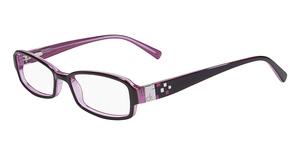 cK Calvin Klein cK5689 Glasses