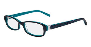 cK Calvin Klein cK5690 Prescription Glasses