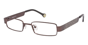 Sponge Bob Squarepants OB02 Eyeglasses