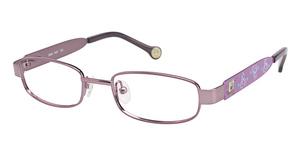 Sponge Bob Squarepants OB05 Eyeglasses