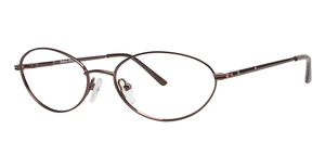 House Collections Golda Eyeglasses