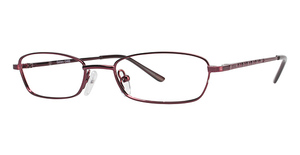 House Collections Case Eyeglasses