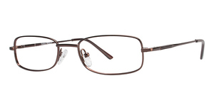 House Collections Wesley Eyeglasses