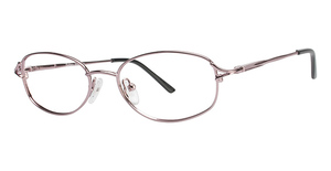 House Collections Dorsey Eyeglasses