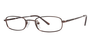 House Collections Billy Eyeglasses