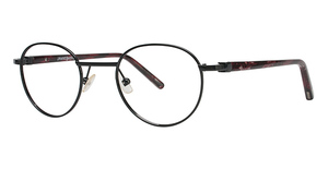 Jhane Barnes Conclusion Prescription Glasses