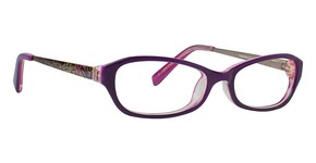 Vera Bradley VB Daisy Prescription Glasses
