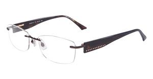 AIRLOCK 800/115 Eyeglasses