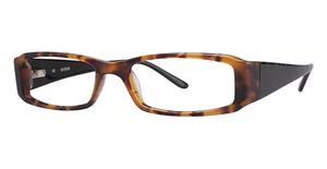 Guess GU 2207 Glasses