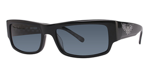 Harley Davidson HDX 820 Sunglasses