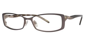 Ellen Tracy Loire Glasses