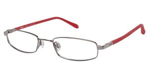 Puma PU 15338 Eyeglasses