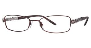 Avalon Eyewear 1846 Prescription Glasses