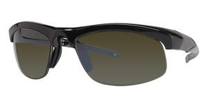 Liberty Sport IT20A Prescription Glasses