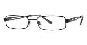 Stetson Off Road 5021 Eyeglasses