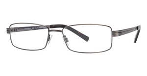 Stetson Off Road 5022 Eyeglasses