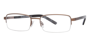 Stetson Off Road 5020 Eyeglasses