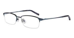 Jones New York Petite J131 Eyeglasses