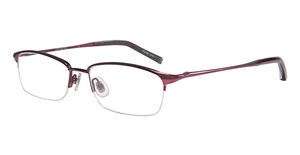 Jones New York Petite J131 Prescription Glasses