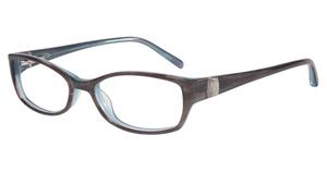 Jones New York Petite J214 Eyeglasses