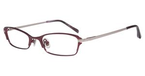 Jones New York J468 Prescription Glasses
