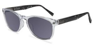 John Varvatos V774 AF Sunglasses