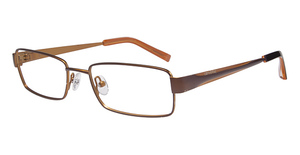 Converse Other Side Eyeglasses