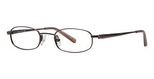 TMX Torque Glasses