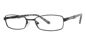 Body Glove BB117 Eyeglasses