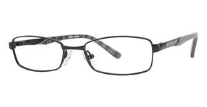 Body Glove BB117 Eyeglasses