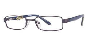 Body Glove BB116 Eyeglasses