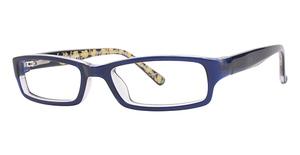 Body Glove BB118 Eyeglasses