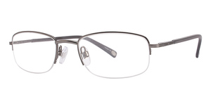 Field & Stream Elkhorn Eyeglasses
