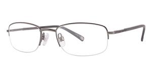 Field & Stream Elkhorn Glasses