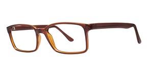Modern Optical Landmark Prescription Glasses