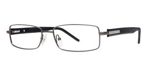 Modern Optical BIG League Eyeglasses