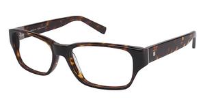 Modo 6015 Eyeglasses
