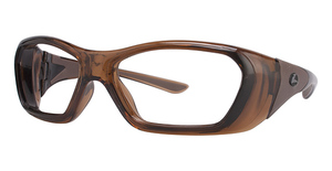 On-Guard Safety OG210S Eyeglasses