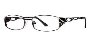 Modern Optical A312 Prescription Glasses