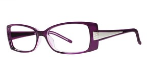 Modern Optical Swagger Eyeglasses