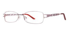 Modern Optical Jackie Eyeglasses