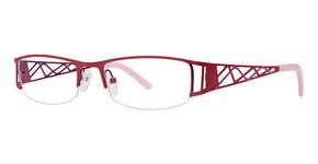 Modern Optical A315 Eyeglasses