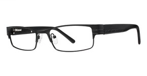 ModZ Chicago Eyeglasses